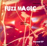 fuzzmagic_cd.jpg