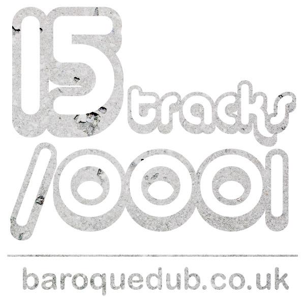 bd-15-tracks-0001.jpg