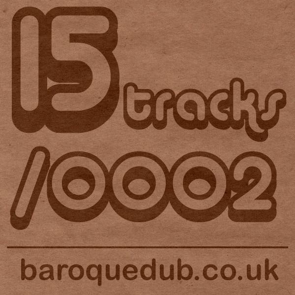 bd-15-tracks-0002.jpg