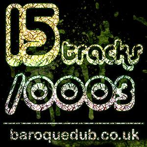 15-tracks-0003_thumb.jpg