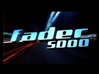 02_fader5000.jpg