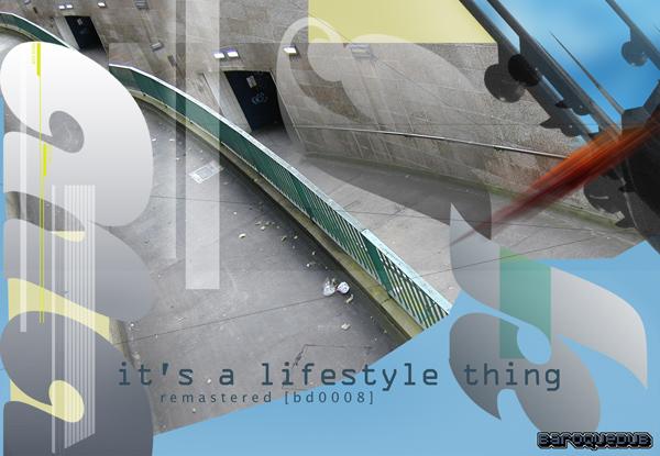 bd0008 cover art