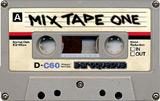 mixtape_001_thumb.jpg