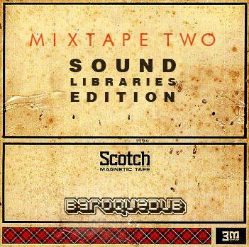 mixtape_002.jpg