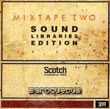 mixtape_002_thumb.jpg