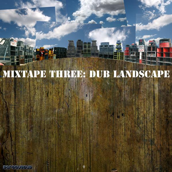 mixtape_003.jpg