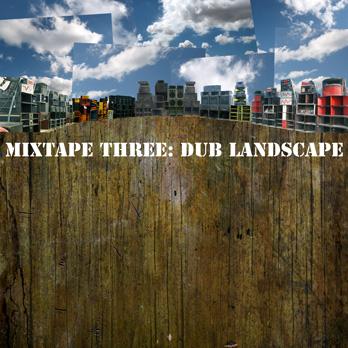 mixtape_003_thumb.jpg