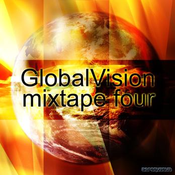 mixtape_004_thumb.jpg