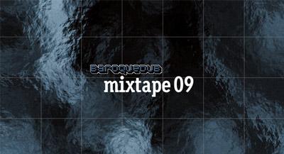 mixtape_009_thumb.jpg