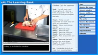 catering videos thumbnail 1 - click to open in a new window