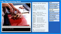 catering videos thumbnail 2 - click to open in a new window