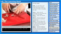 catering videos thumbnail 5 - click to open in a new window