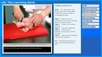 catering videos thumbnail 8 - click to open in a new window