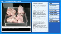 catering videos thumbnail 12 - click to open in a new window