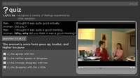 esol video thumbnail 5 - click to open in a new window