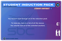 student handbook thumbnail 7 - click to open in a new window