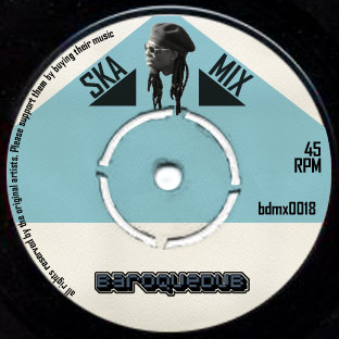 mixtape_018_thumb.jpg