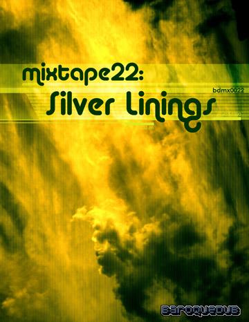 mixtape_22_thumb.jpg