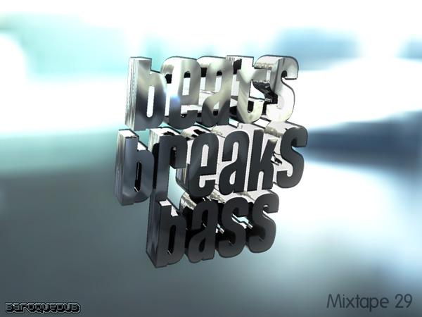 mixtape_029.jpg