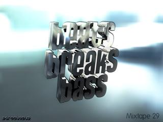 mixtape_29_thumb.jpg