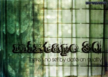 mixtape_30_thumb.jpg