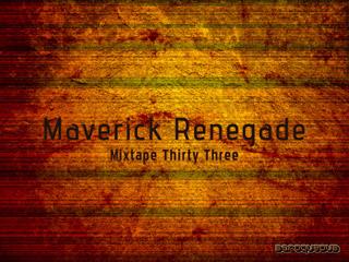 mixtape_033_thumb.jpg