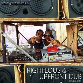 mixtape_36_thumb.jpg